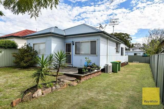 27 Barrenjoey Road, Ettalong Beach NSW 2257