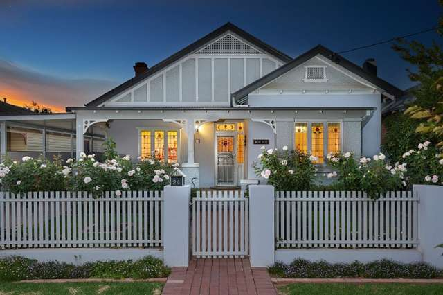 24 Thorne Street, Wagga Wagga NSW 2650