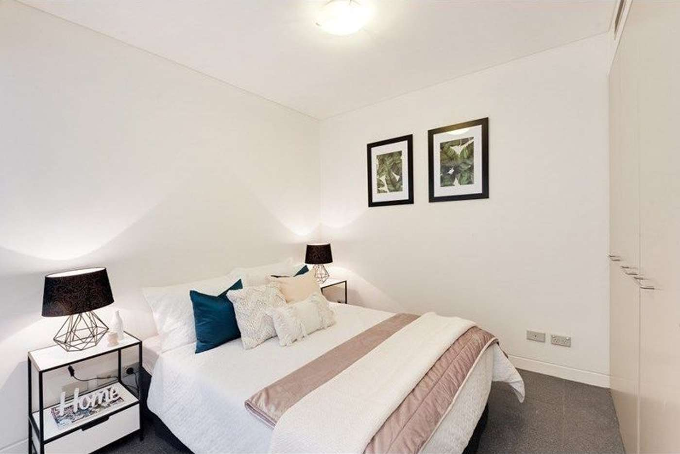 Fifth view of Homely apartment listing, 302/11 Chandos Street, St Leonards NSW 2065