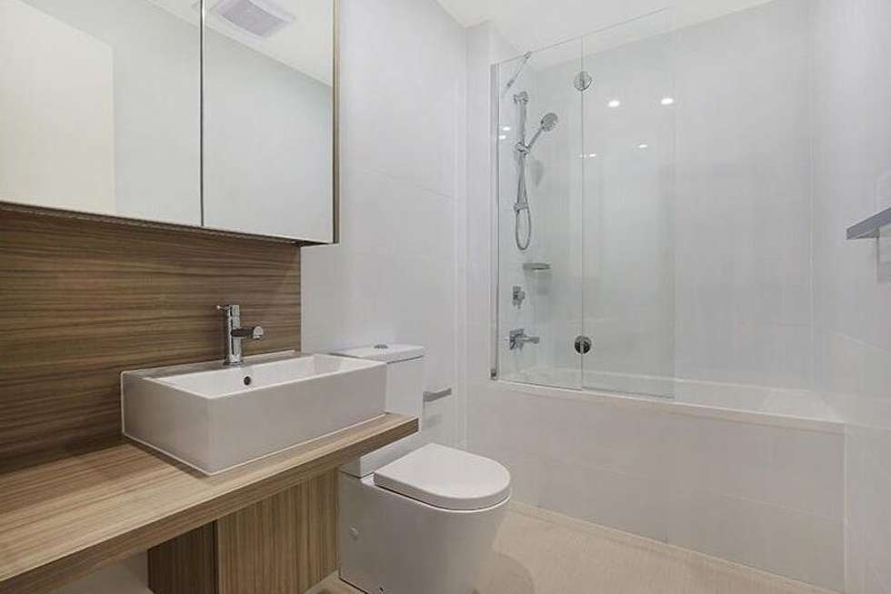 Second view of Homely apartment listing, 603/7 Washington Avenue, Riverwood NSW 2210