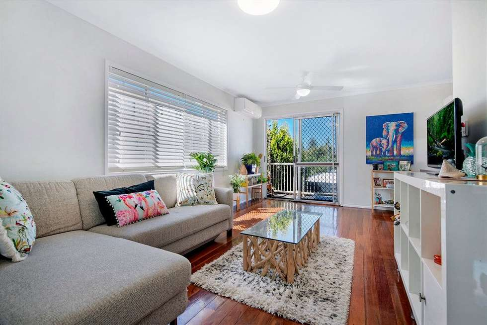 Second view of Homely unit listing, 3/43 Cronulla Avenue, Mermaid Beach QLD 4218