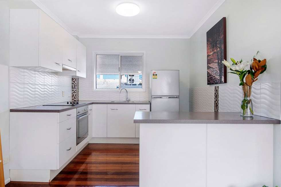 Third view of Homely unit listing, 3/43 Cronulla Avenue, Mermaid Beach QLD 4218