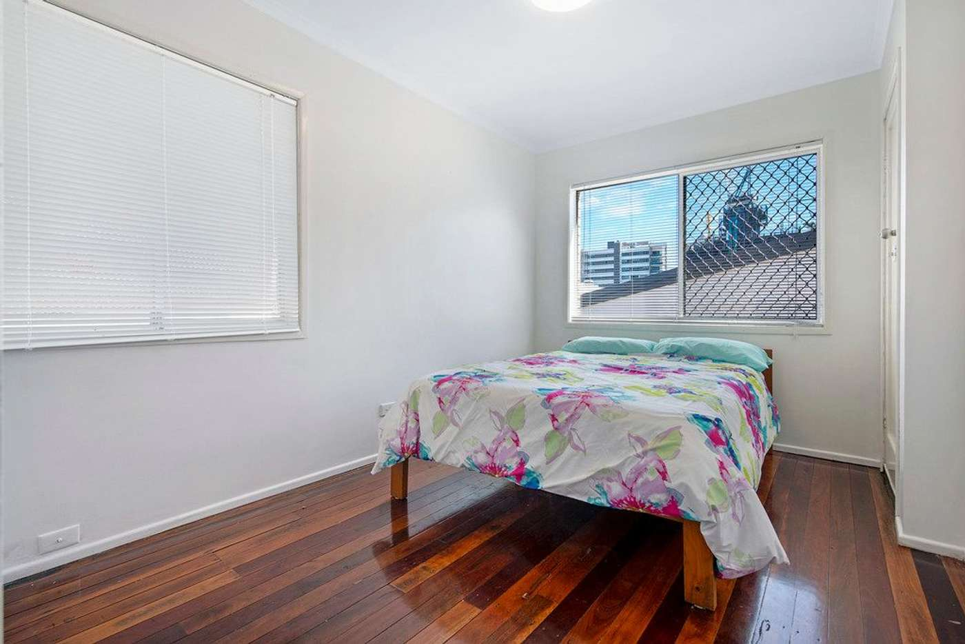 Fifth view of Homely unit listing, 3/43 Cronulla Avenue, Mermaid Beach QLD 4218