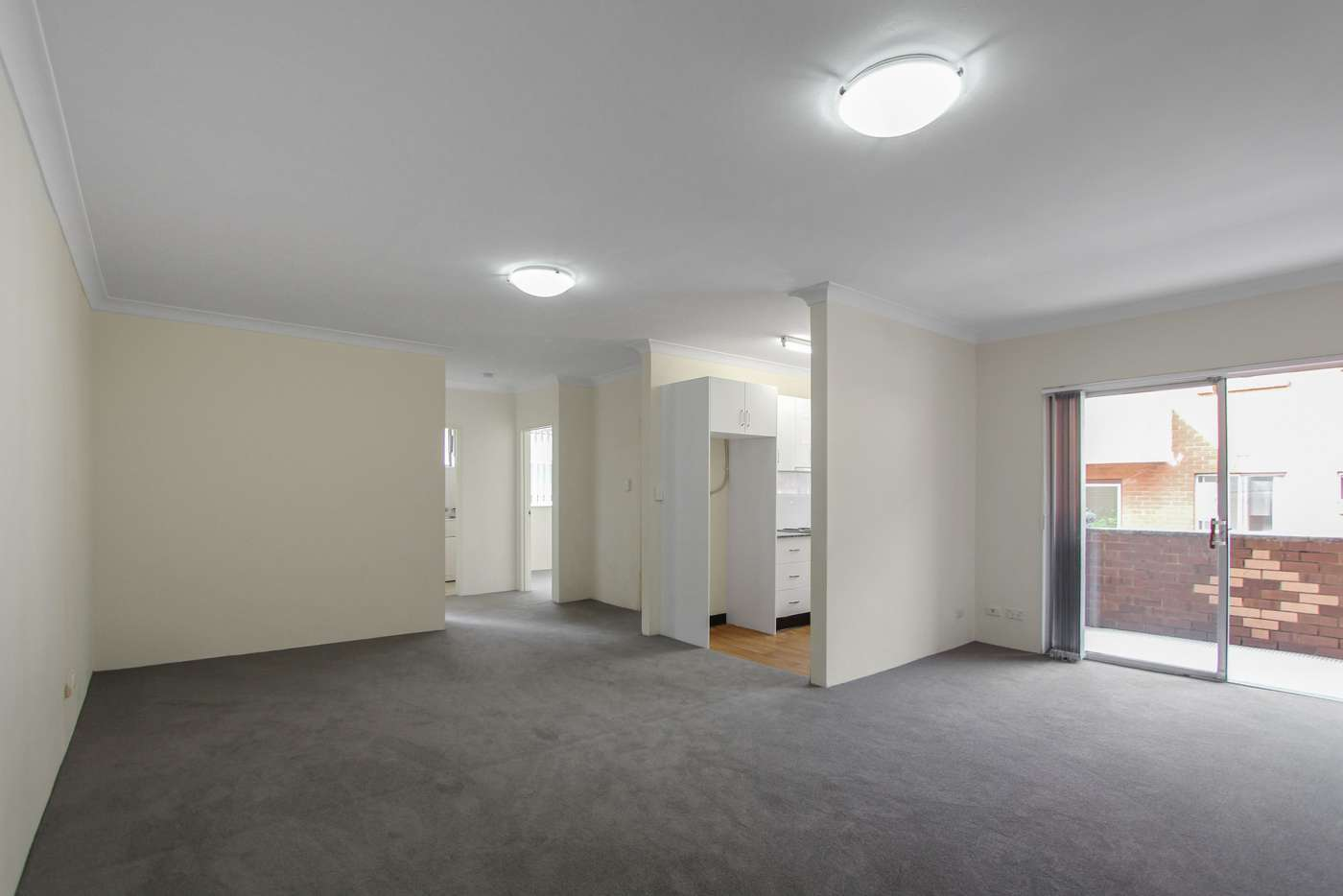 Main view of Homely unit listing, 12/30 Belmore Street, Ryde NSW 2112