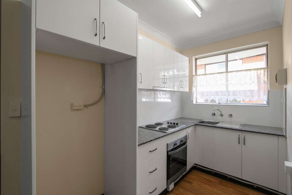 Second view of Homely unit listing, 12/30 Belmore Street, Ryde NSW 2112