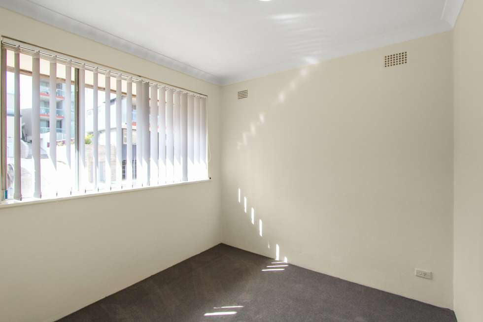 Third view of Homely unit listing, 12/30 Belmore Street, Ryde NSW 2112