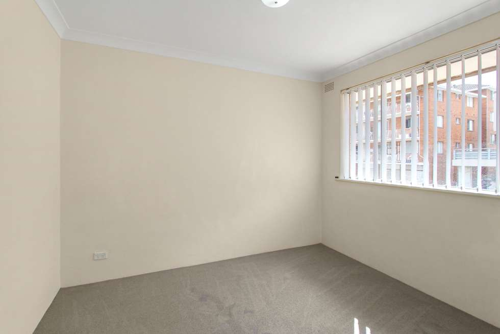 Fourth view of Homely unit listing, 12/30 Belmore Street, Ryde NSW 2112