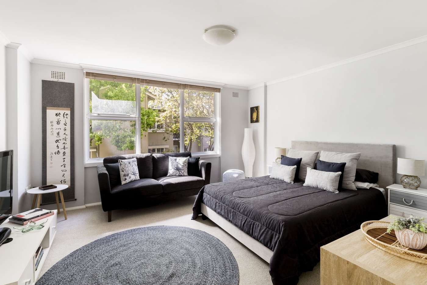 Main view of Homely studio listing, 39/1 McDonald Street, Potts Point NSW 2011