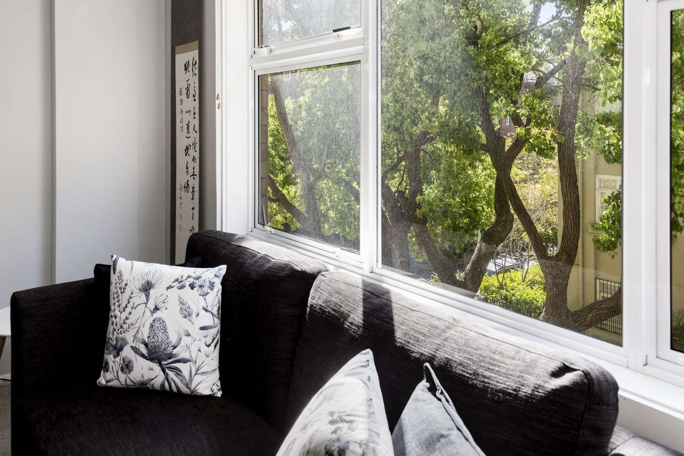 Sixth view of Homely studio listing, 39/1 McDonald Street, Potts Point NSW 2011