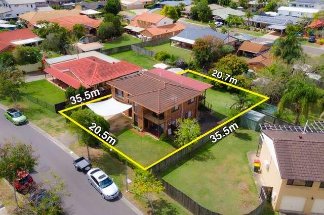 14 Murrumba Street, Runcorn QLD 4113