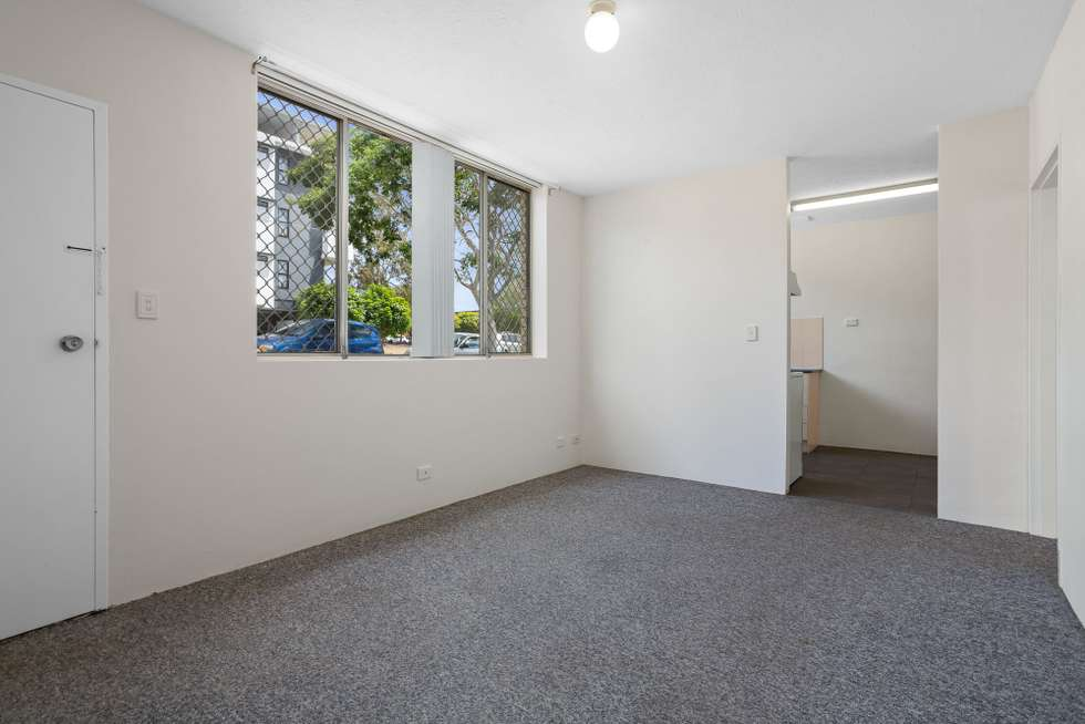 Third view of Homely unit listing, 2/31 Kidston Terrace, Chermside QLD 4032