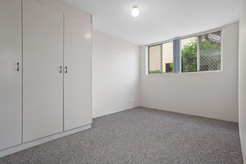 Fourth view of Homely unit listing, 2/31 Kidston Terrace, Chermside QLD 4032