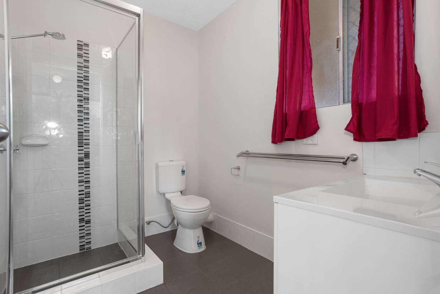 Sixth view of Homely unit listing, 2/31 Kidston Terrace, Chermside QLD 4032