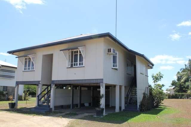 1/10 Abbott Street, Ingham QLD 4850