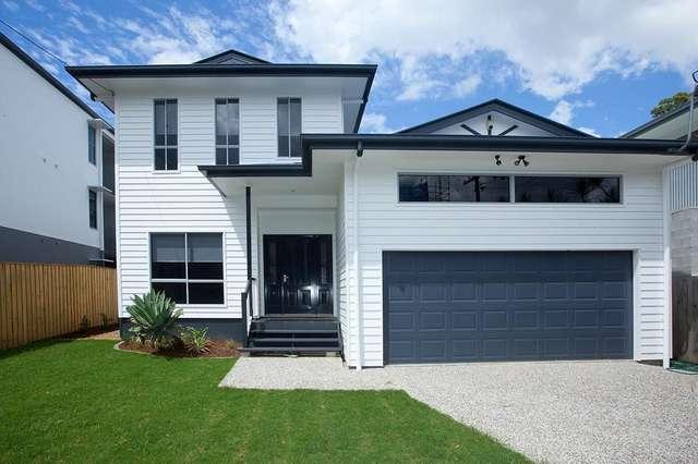 40 Latimer Street, Holland Park QLD 4121