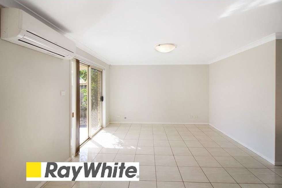 Third view of Homely house listing, 53 Mailey Circuit, Rouse Hill NSW 2155