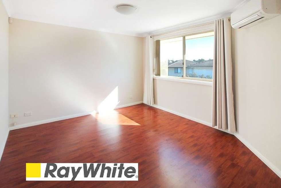 Fifth view of Homely house listing, 53 Mailey Circuit, Rouse Hill NSW 2155