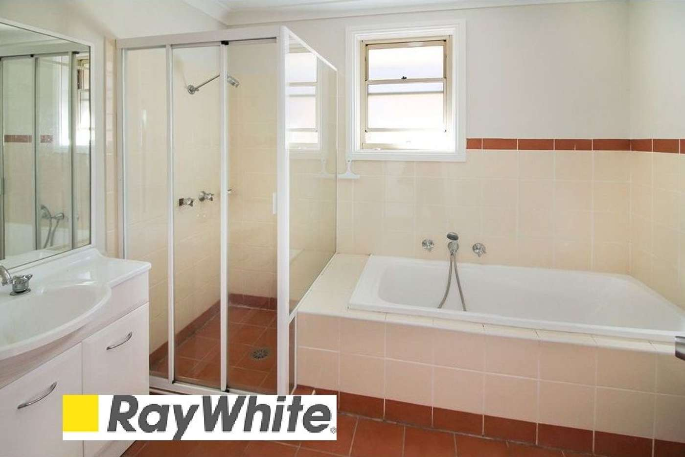 Sixth view of Homely house listing, 53 Mailey Circuit, Rouse Hill NSW 2155