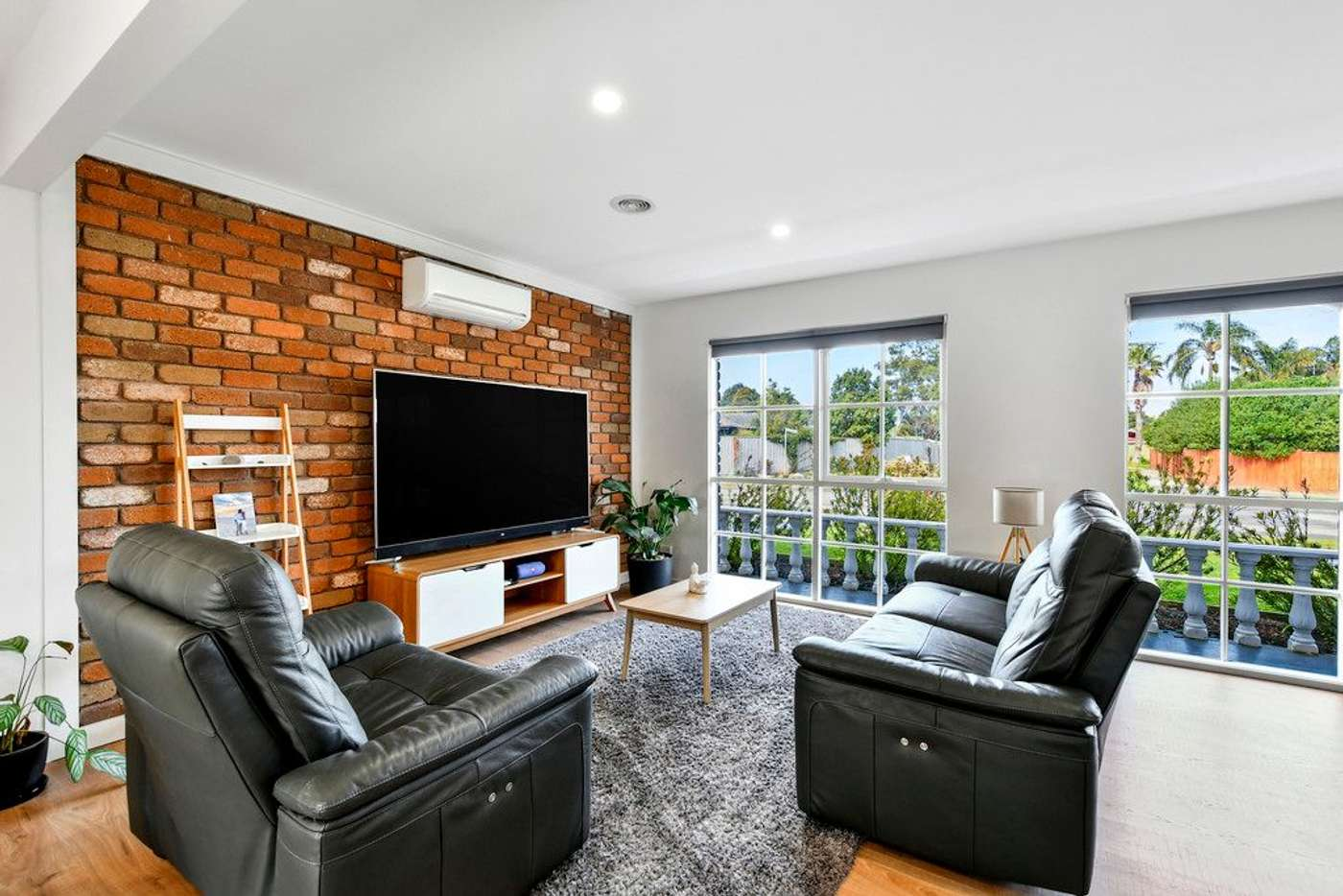 Sixth view of Homely house listing, 2 Barrington Court, Baxter VIC 3911