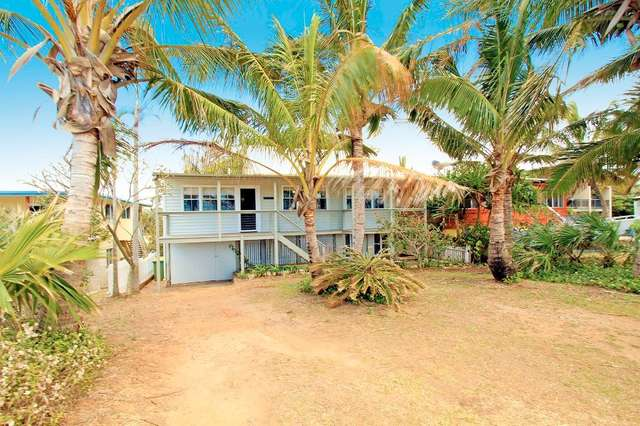 656 Scenic Highway - Applications Approved, Mulambin QLD 4703