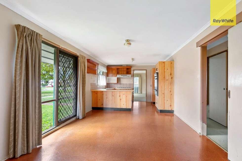 Third view of Homely house listing, 27 Jopling Street, Ballan VIC 3342