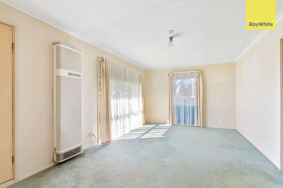 Fourth view of Homely house listing, 27 Jopling Street, Ballan VIC 3342