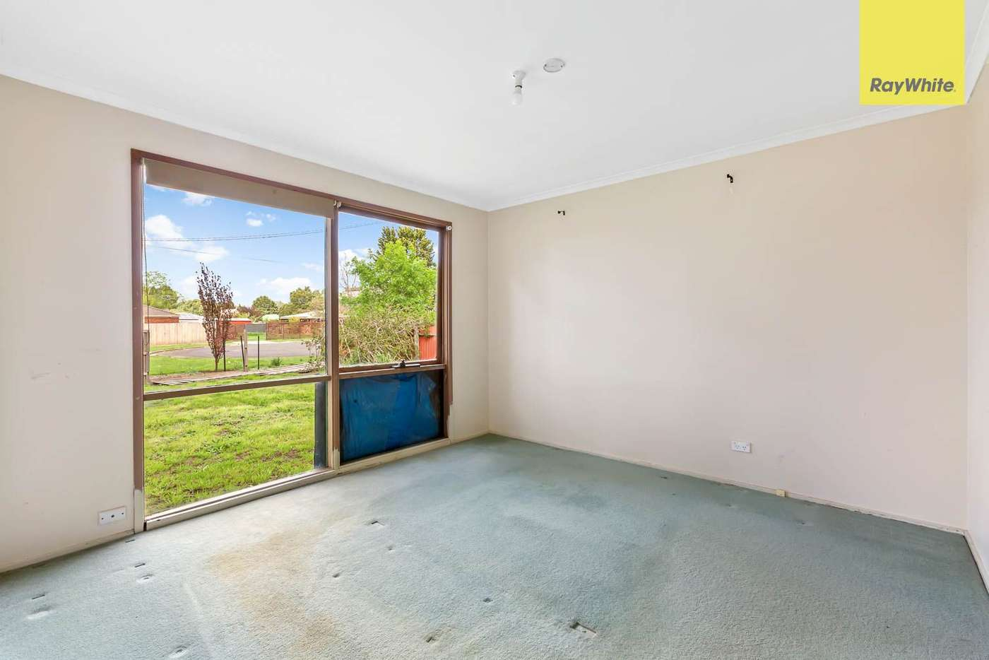 Fifth view of Homely house listing, 27 Jopling Street, Ballan VIC 3342