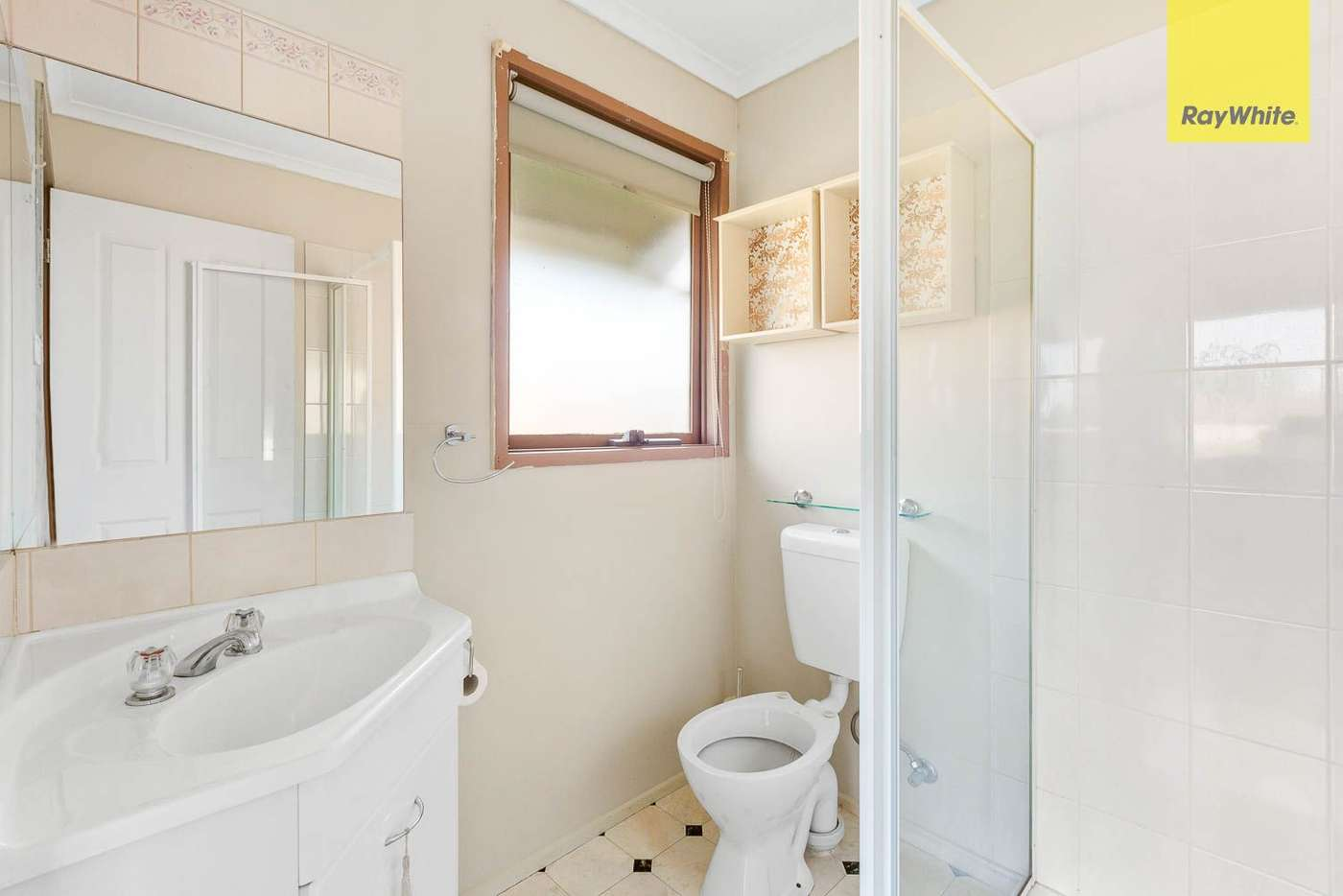 Sixth view of Homely house listing, 27 Jopling Street, Ballan VIC 3342