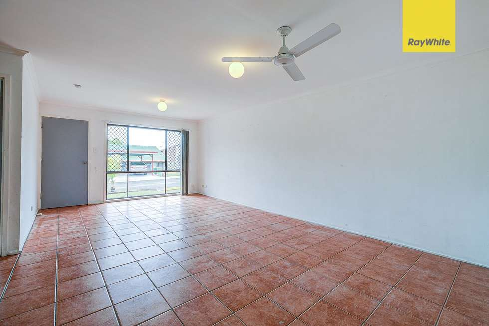 Fourth view of Homely unit listing, 16/31 Nyanza Street, Woodridge QLD 4114