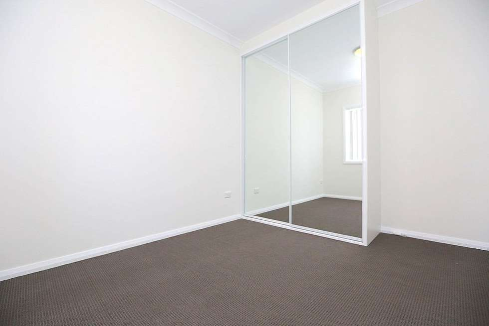 Fourth view of Homely other listing, 248A Waterloo Road, Greenacre NSW 2190