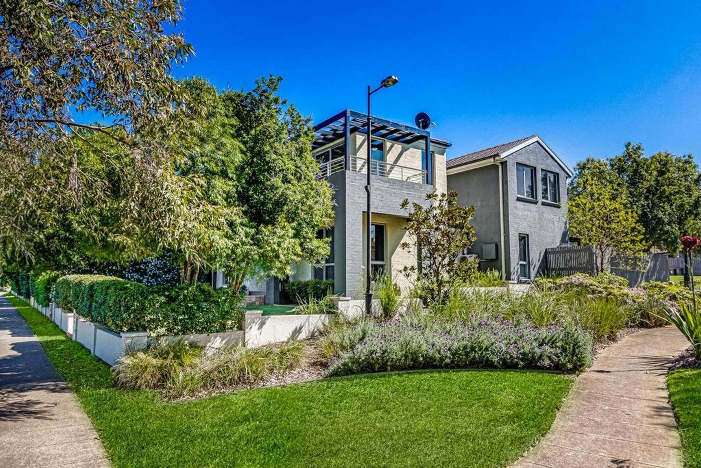 Main view of Homely house listing, 78 Stanhope Parkway, Stanhope Gardens NSW 2768