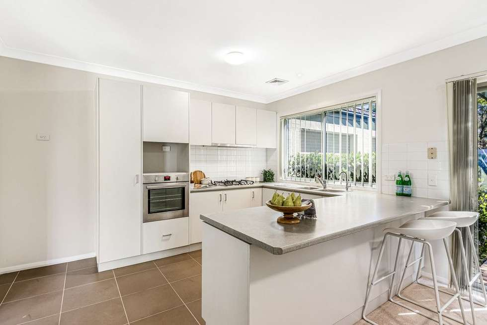 Third view of Homely house listing, 78 Stanhope Parkway, Stanhope Gardens NSW 2768