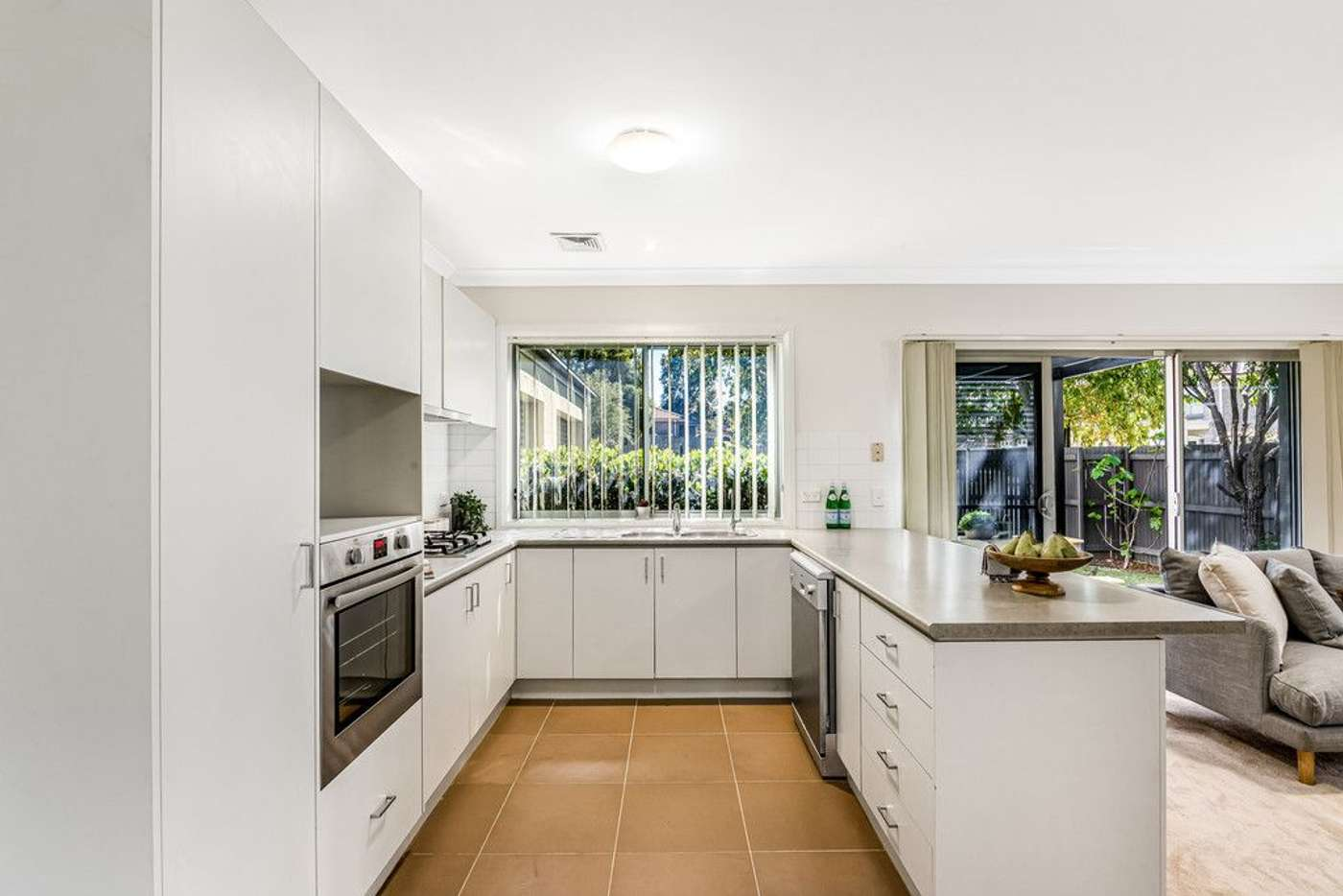 Fifth view of Homely house listing, 78 Stanhope Parkway, Stanhope Gardens NSW 2768