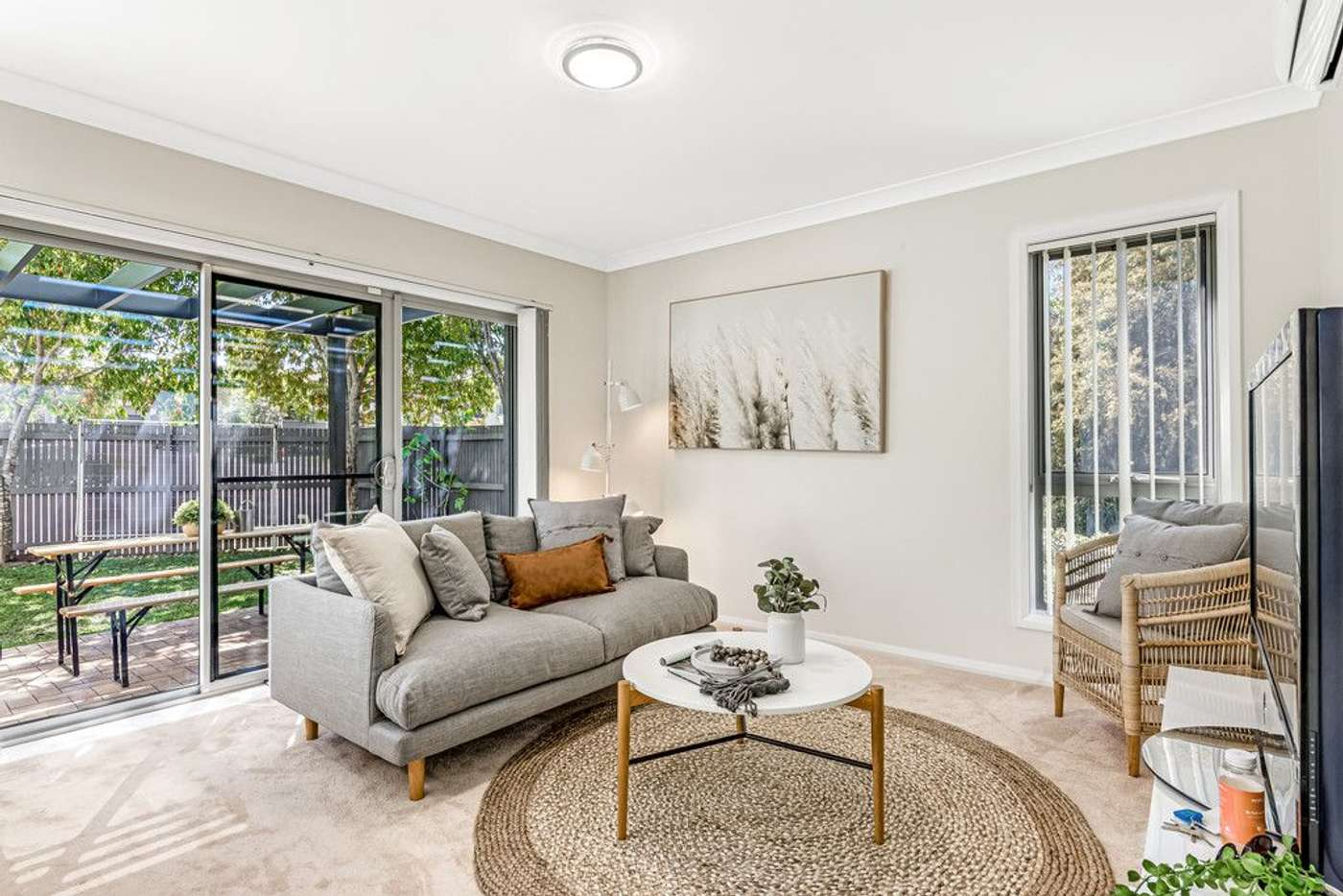 Sixth view of Homely house listing, 78 Stanhope Parkway, Stanhope Gardens NSW 2768