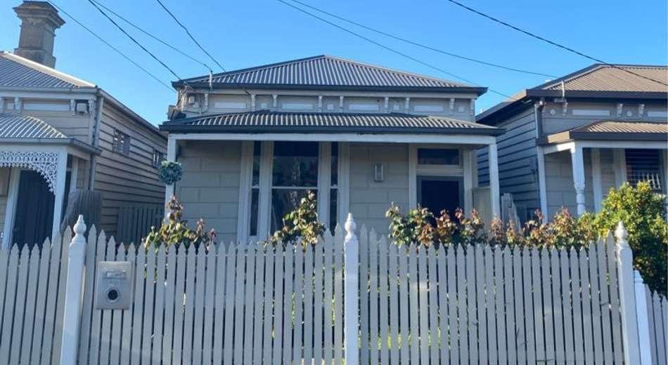 16 Alexander Street, Seddon VIC 3011
