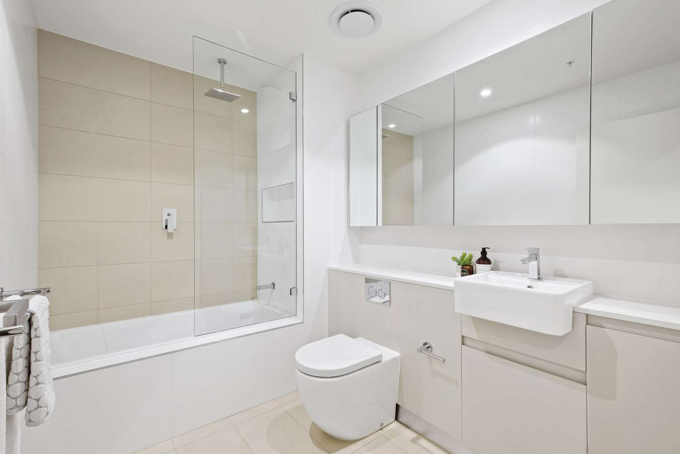 Fifth view of Homely unit listing, 1/3 Havilah Lane, Lindfield NSW 2070