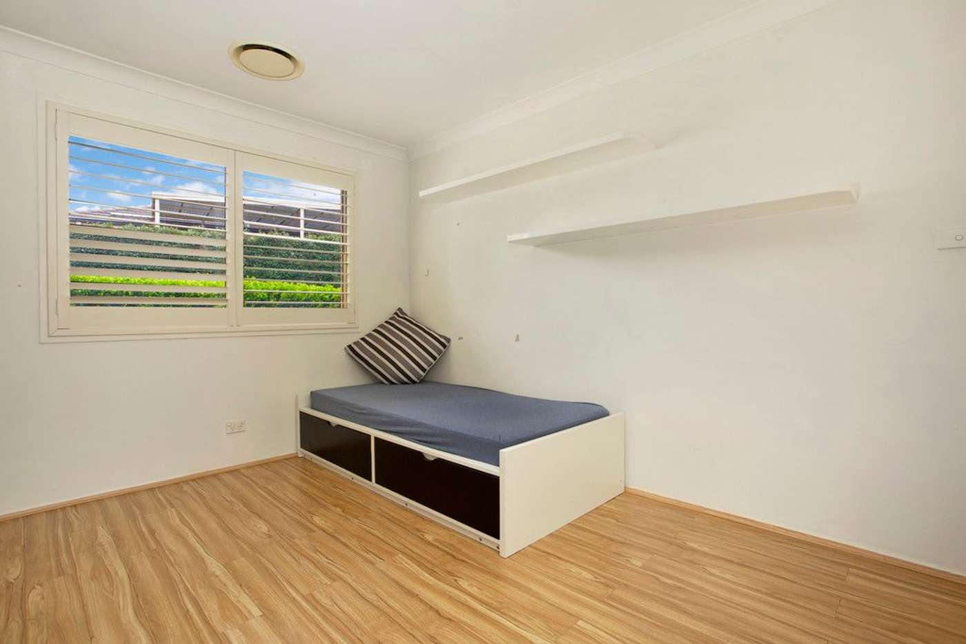 Fifth view of Homely house listing, 35 Solitaire Court, Stanhope Gardens NSW 2768