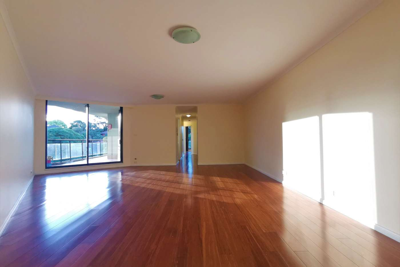 Sixth view of Homely apartment listing, 602/7 Keats Avenue, Rockdale NSW 2216
