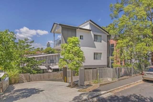 5/40 Shire Road, Mount Gravatt QLD 4122