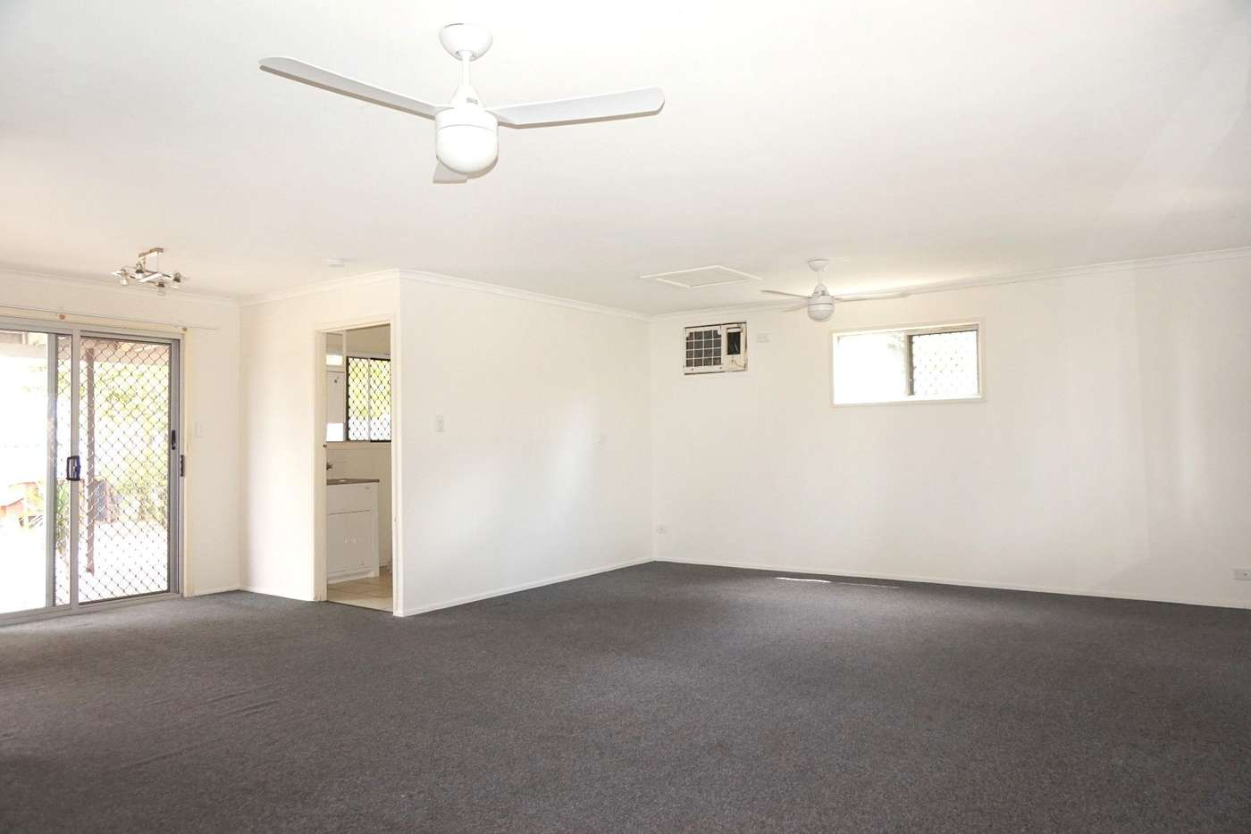 Main view of Homely house listing, 44 Hickory Street, Marsden QLD 4132