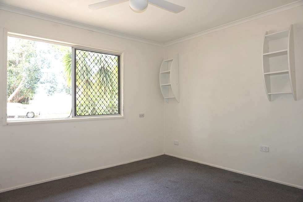 Fourth view of Homely house listing, 44 Hickory Street, Marsden QLD 4132
