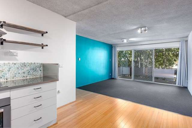 10/29 Old Burleigh Road, Surfers Paradise QLD 4217