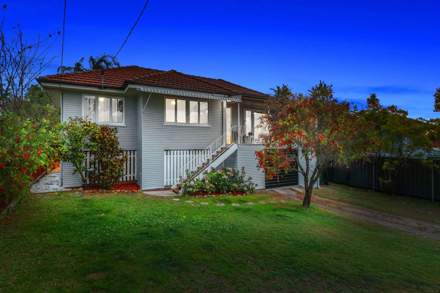 Main view of Homely house listing, 67 Highgate Street, Coopers Plains QLD 4108