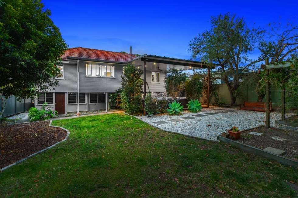 Second view of Homely house listing, 67 Highgate Street, Coopers Plains QLD 4108