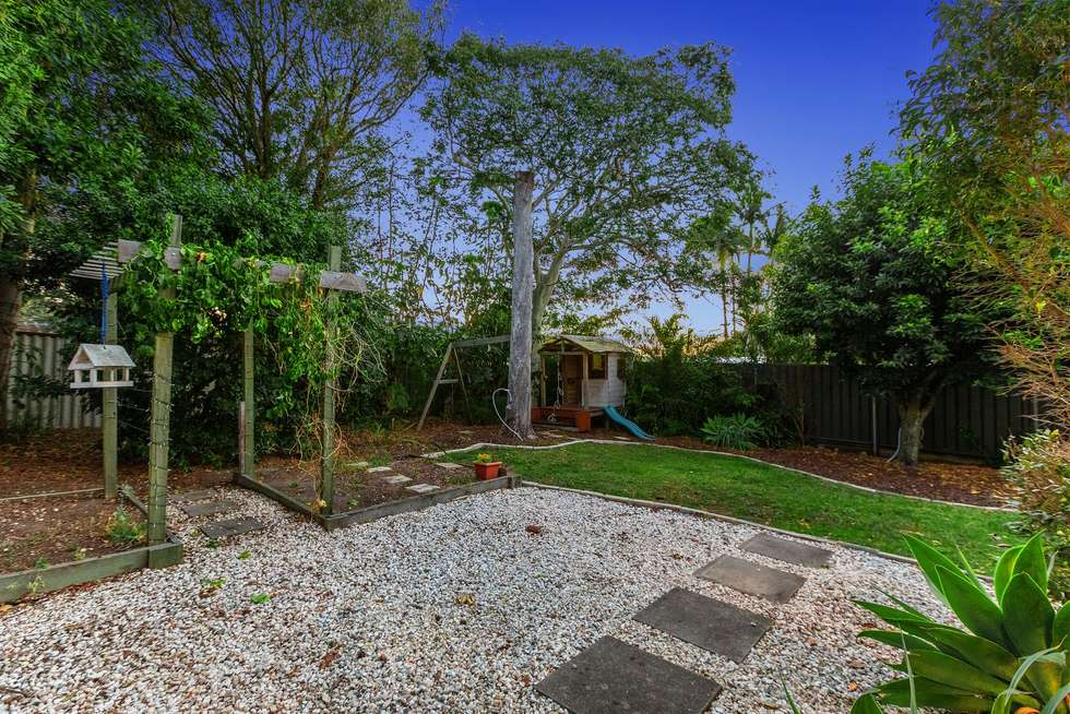 Third view of Homely house listing, 67 Highgate Street, Coopers Plains QLD 4108