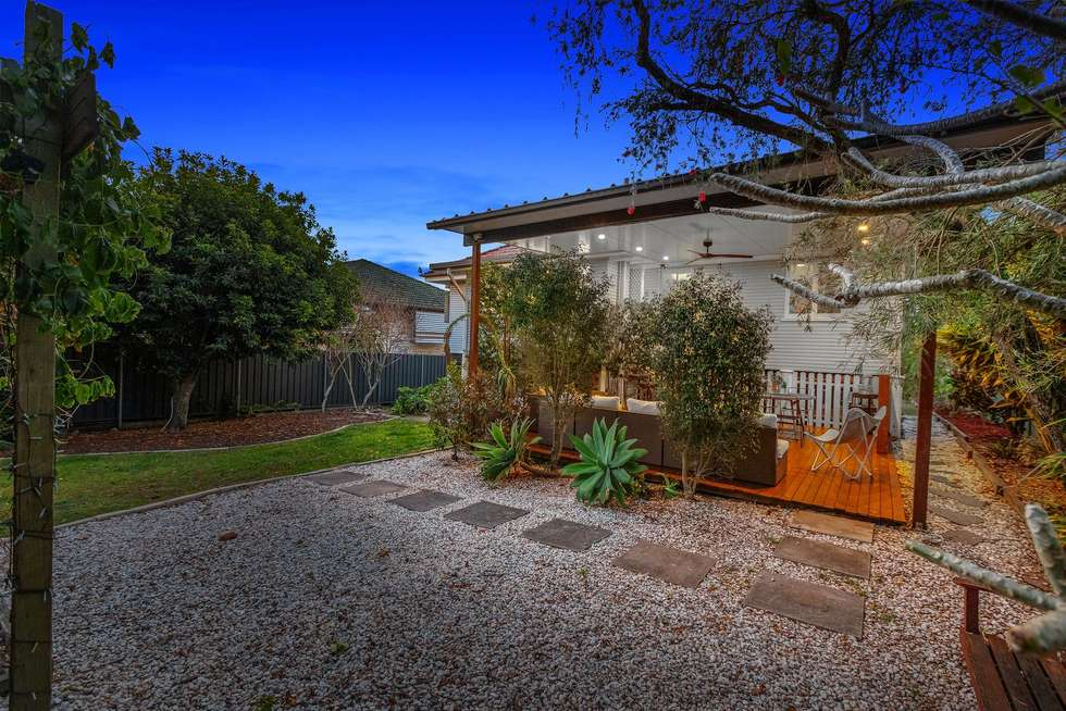 Fourth view of Homely house listing, 67 Highgate Street, Coopers Plains QLD 4108