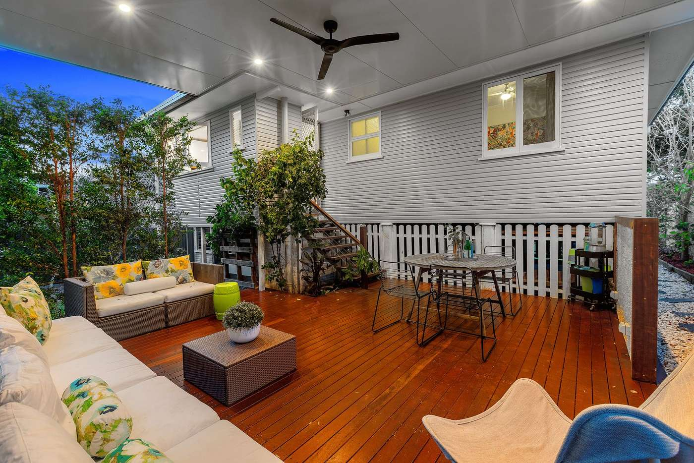 Fifth view of Homely house listing, 67 Highgate Street, Coopers Plains QLD 4108