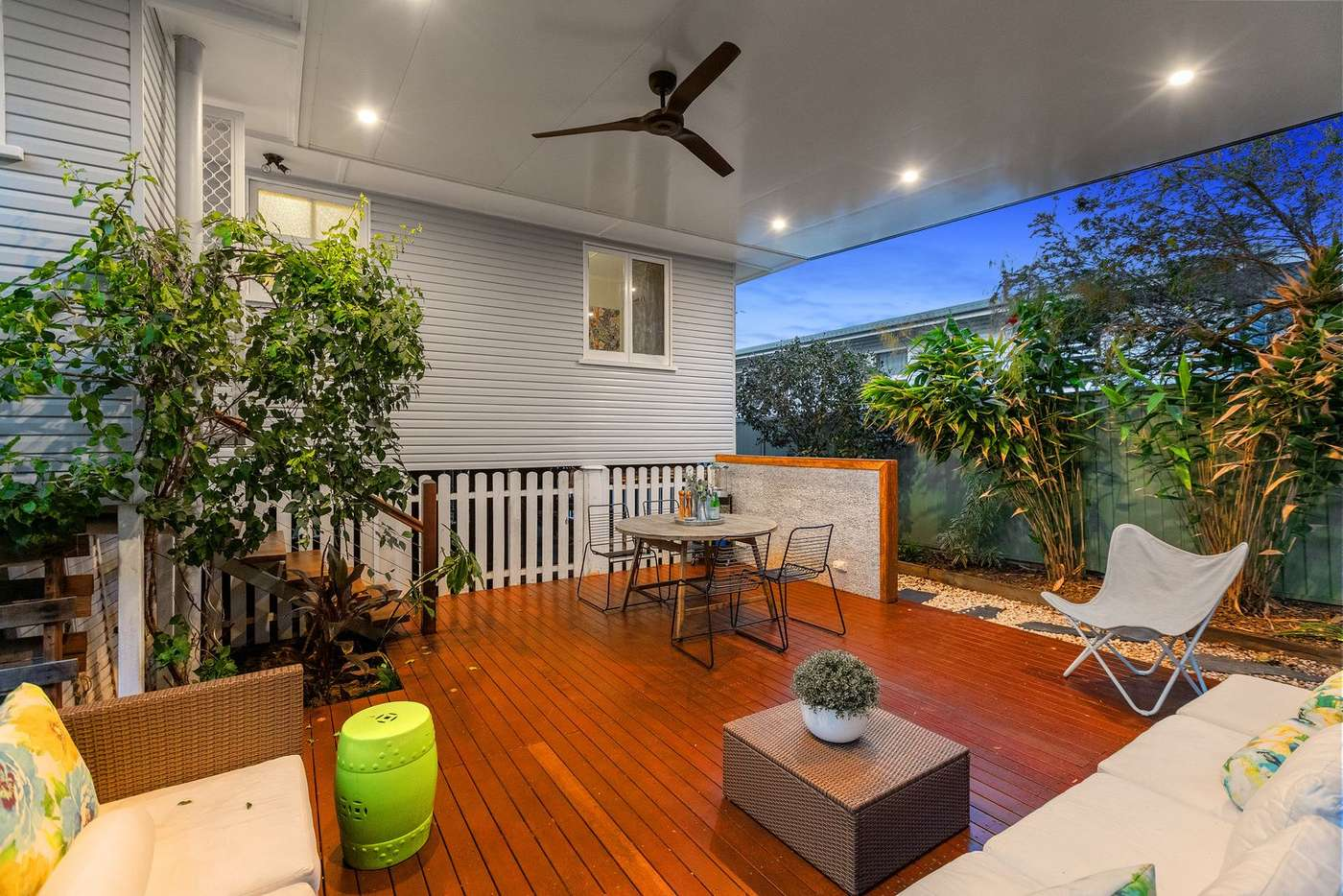 Sixth view of Homely house listing, 67 Highgate Street, Coopers Plains QLD 4108
