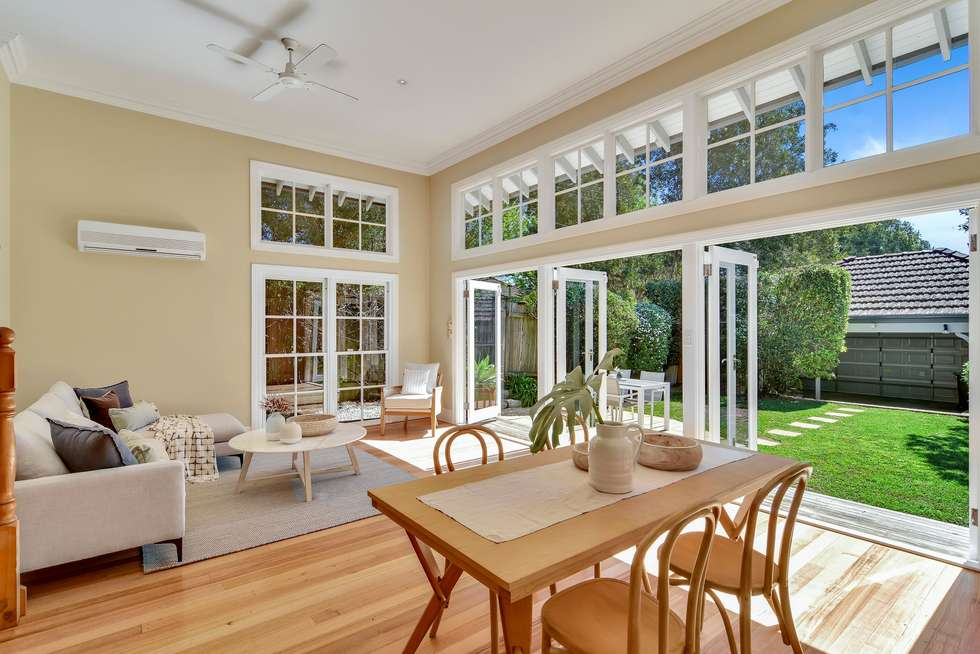 Third view of Homely house listing, 63 Park Road, Naremburn NSW 2065