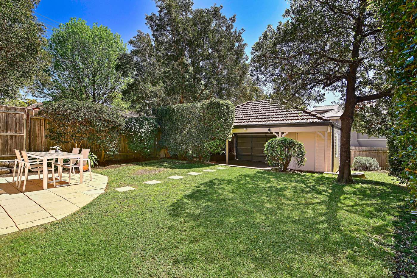Fifth view of Homely house listing, 63 Park Road, Naremburn NSW 2065